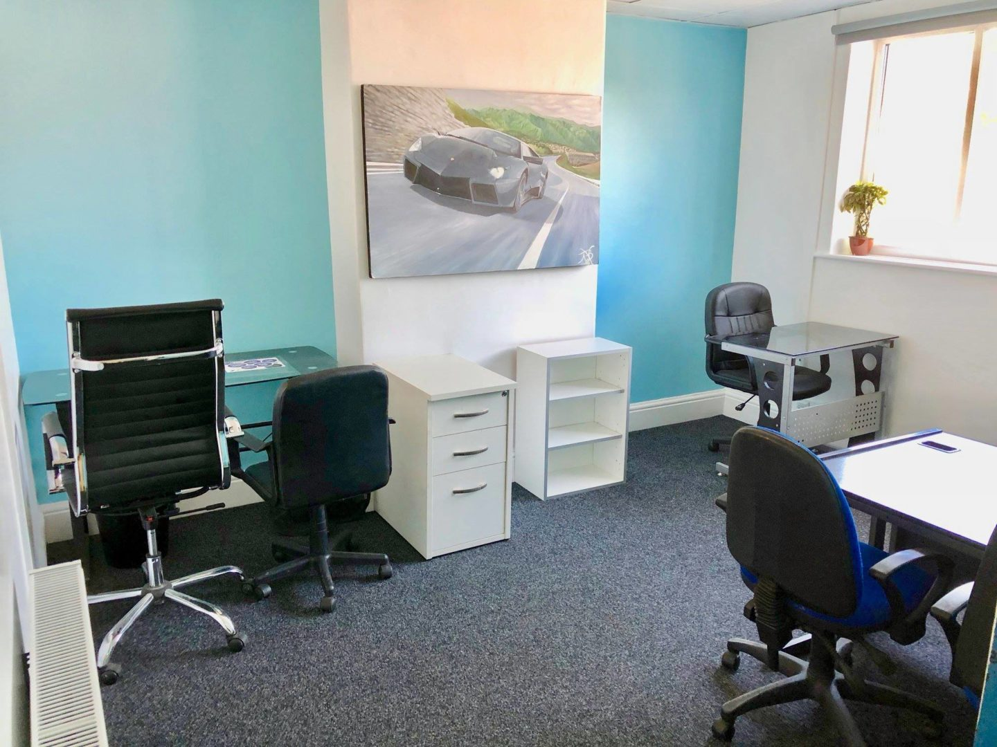 whitfield business hub heswall wirral merseyside serviced offices mailbox virtual receptionist meeting room hire